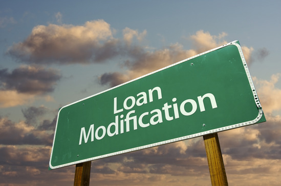 Will a Mortgage Modification Work for Me?