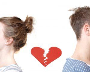 Bankruptcy and divorce advantagelegalgroup bankruptcy and divorce solutioingenieria Choice Image