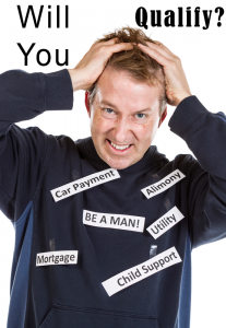Will I Qualify for a Mortgage Loan Modification?