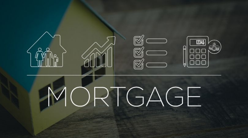 What is Mortgage Mediation?