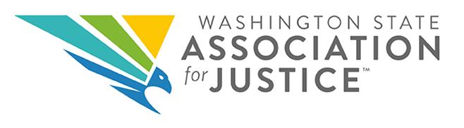 WSAJ Logo