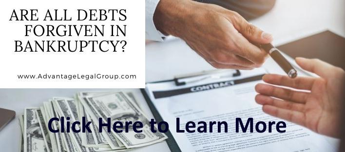 Bellevue bankruptcy attorney practicing bankruptcy law in Bellevue Seattle Kirkland Redmond WA